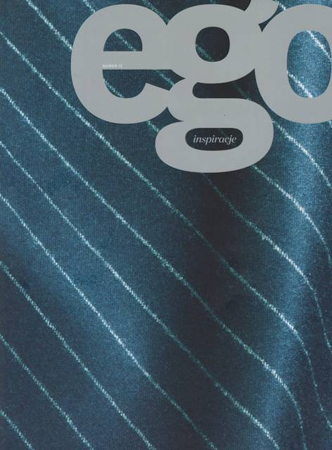 EGO_0914