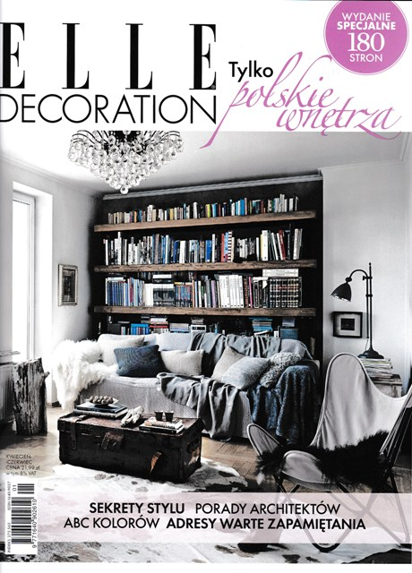 Elle_Decoration_tylkie_polskie_wnetrza_okladka