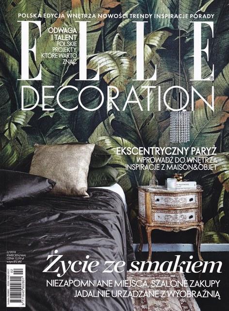 Elle_Decorations_2_2018_okladka