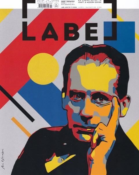 Label_03_04_2019_okladka