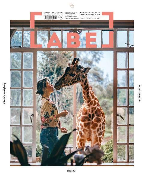 Label_06_07_2018_okladka
