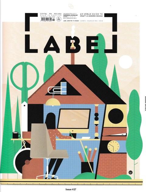 Label_11_2017_okladka