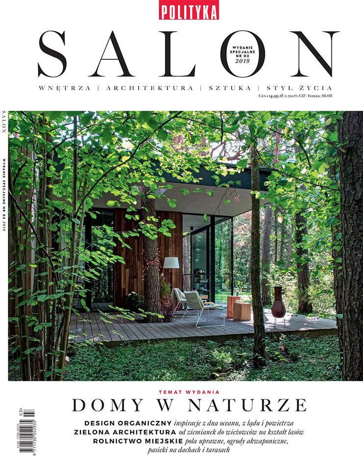 Salon_jesień_2019_okladka