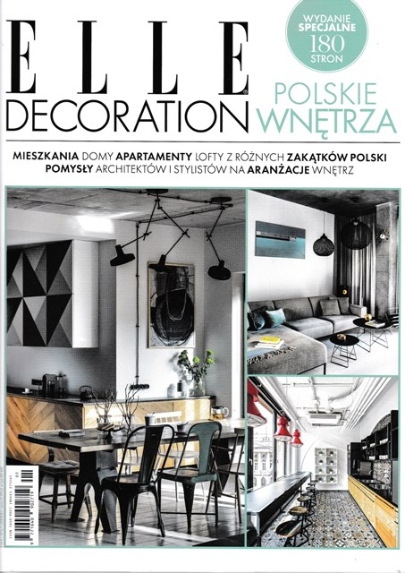 elle_decoration_polskie_wnetrza_2017_okladka