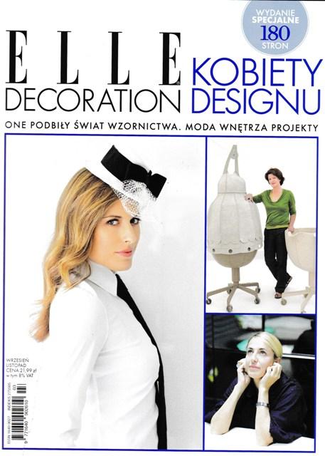 okadka_elle_kobiety_designu