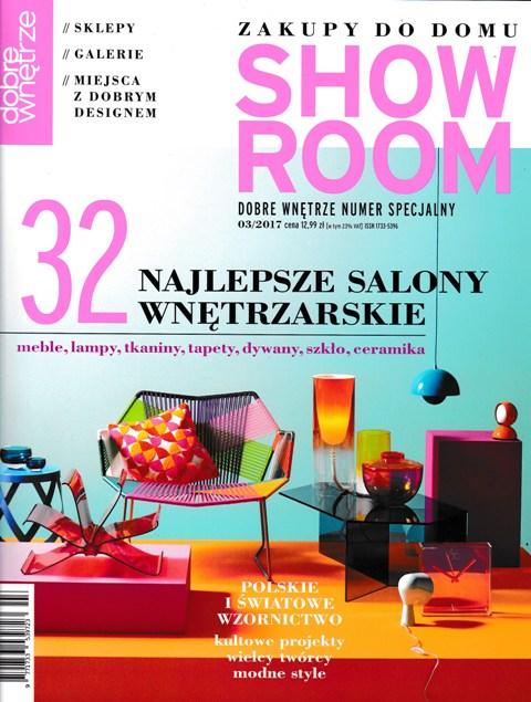 show_room_2017_okladka
