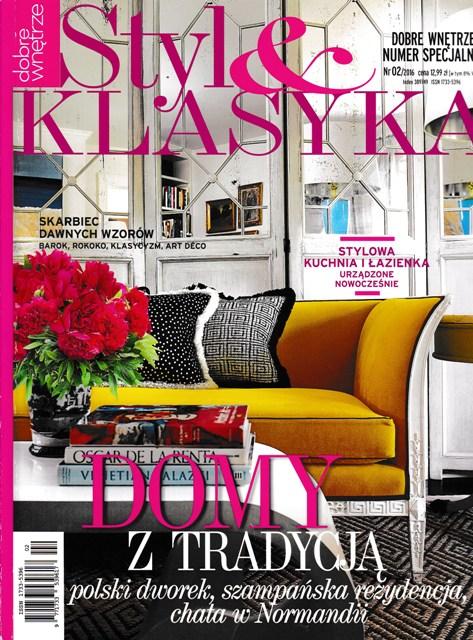 styl_i_klasyka