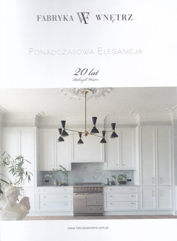 Elle_Decoration_01_2020_REKLAMA